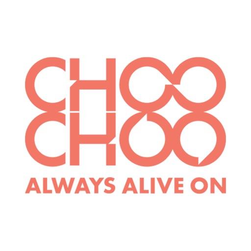 choochoo icon