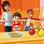 Famille Virtuelle: Maison Rêve