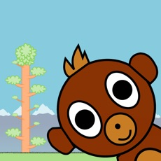 Activities of Jump, Monkey, Go!