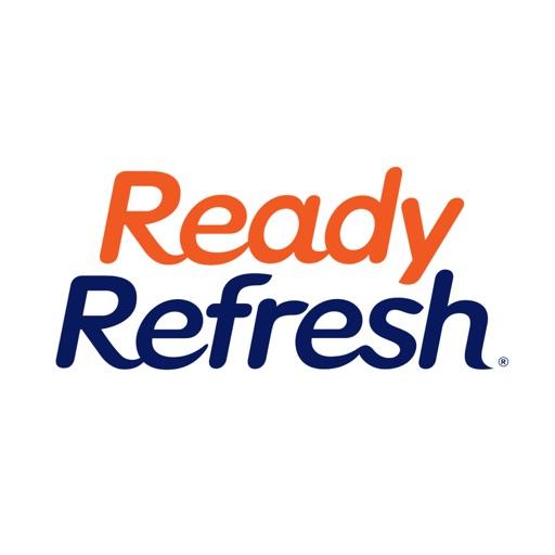 ReadyRefresh