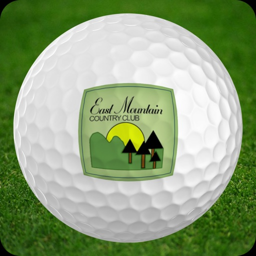 East Mountain Country Club