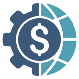Mortgage & Loan Calculator -