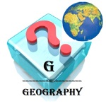Quiz Your Geography
