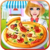 Yummy Pizza - Pizza Maker Shop Ranking