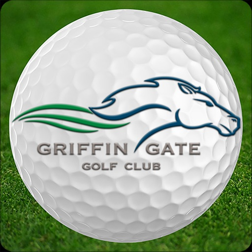 Griffin Gate Golf Resort
