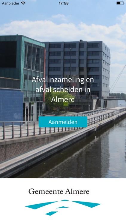 Almere Afval