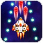 Blast Galaxy - Space Breakout