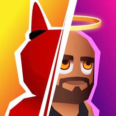 Betrayal 3D - Imposter Hunt