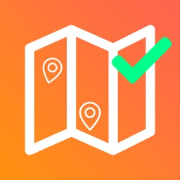 ToDoMap (tasks on your map)
