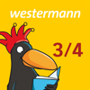 Westermann Digital GmbH - Antolin Lesespiele 3/4 Grafik