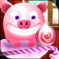 Codes for Candy Stupig: Crazy Balance Hack