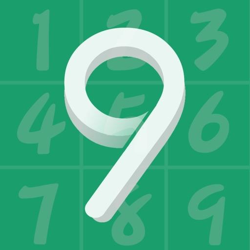分图-一键制作九宫格拼图
