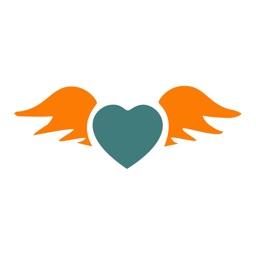 FLY & LOVE