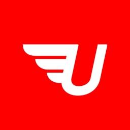 UbonHero - Food Delivery