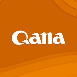 Qana Smart