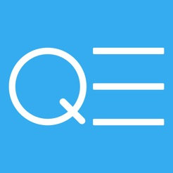 「quoinex app」の画像検索結果