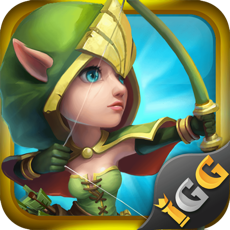 castle-clash-brave-squads-hack-cheats-mobile-game-mod-apk