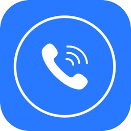 IntBell VoIP Phone