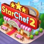 Star Chef™ 2: Kookspel
