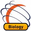 Science SuperLab - Biology