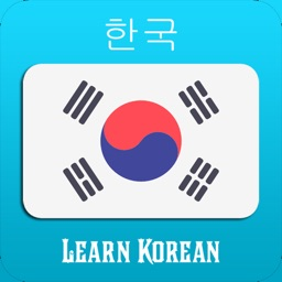Learn Korean - Phrase and Word