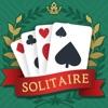 Solitaire - My Farm Friends