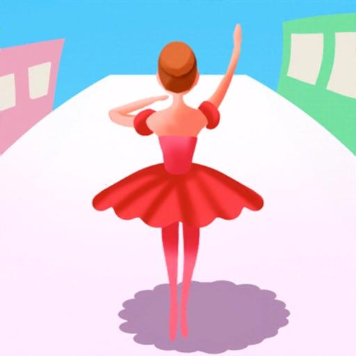 Battle Ballet