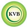 KVB Toggle