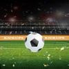 足球2018-Ball Kick Ups