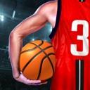 Basketball Games 2K21 PRO