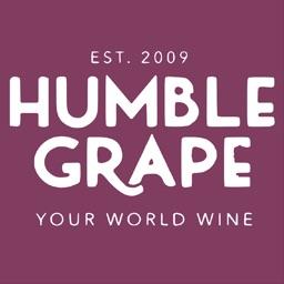 Humble Grape