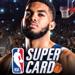 NBA SuperCard Basketball Game Hack Online Generator