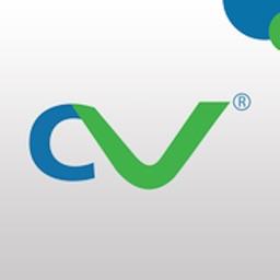 CapitalVia-Stock Trading Tips