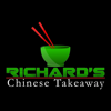 Richard's Chinese Takeaway