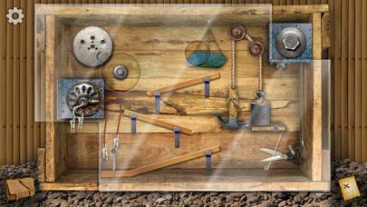 Bigfoot Quest Screenshots