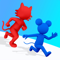 App Icon for Cat and Mouse .io App in United States IOS App Store