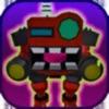 Robot Invasion Wars