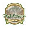 City of Ash Grove