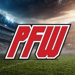 Pro Football Weekly