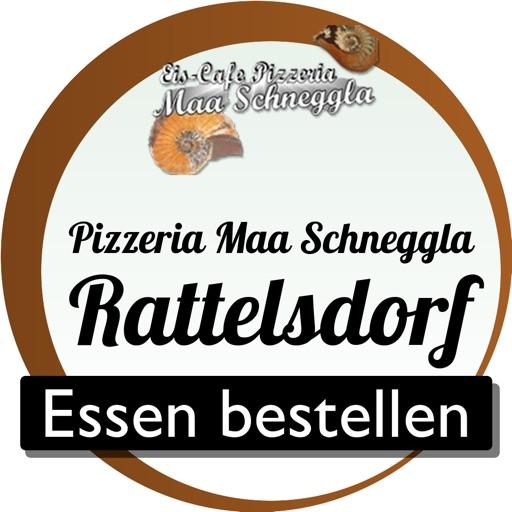 Pizzeria Maa Schneggla