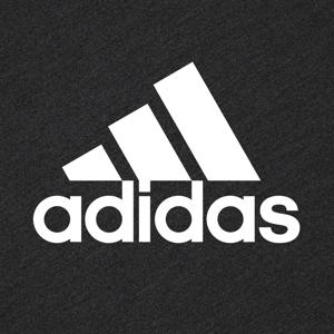 adidas - Sports & Style Shopping app