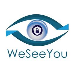 WeSeeYou Safety App