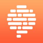 Confide – Messagerie privée pour pc