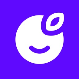 Plum - Save Money and Invest