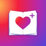 Hack Likes for Instagram - InsBook