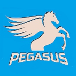 iPegasus