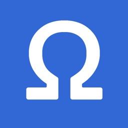 ElCalc