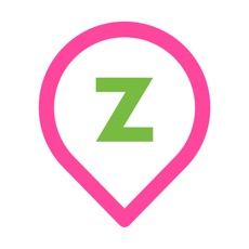 Zenpark - Parkings