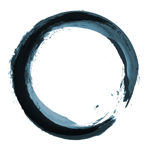 InnerChild: путь к истинному я на пк