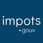 Impots.gouv на пк